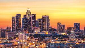 Los Angeles'ta sevgili olmak cüzdan yakıyor