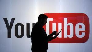 YouTubeda 10 saniyelik geçiş dönemi