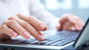 Türk internet kullanıcılarının yüzde 71'i çevrimiçi tehdide maruz kalıyor