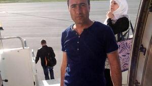 Burcukaya Köyü muhtarı terör suçundan tutuklandı