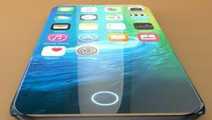 iPhone 8in fiyatı cepleri fena yakacak