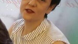 Tomografi çekimi sırasında ölen kadının ölüm nedeni alerji