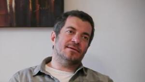 Fırıldak Ailesi'nin karikatüristi Varol Yaşaroğlu kimdir