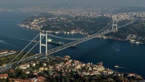 Dünya Melek Yatırım Forumu 13 Şubatta İstanbulda