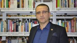 ASAM Terör Uzmanı Dr. Eray Güçlüer: Pompeonun cebinde Trumpın yeni planı var ve merkezinde daha fazla Türkiye yer alıyor