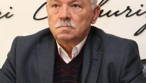 Manisada CHP ve MHPnin referandum atışması