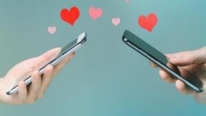 Sevgililer Günü'nde sevgilinizle aranıza teknoloji girmesin