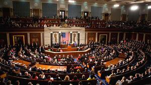 ABD Senatosundan Rusyaya gözdağı