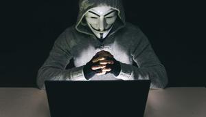 Birleşmiş Milletler dünyayı değiştirecek bin internet korsanı arıyor