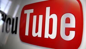 YouTubeu internet olmadan seyretmek mümkün olacak