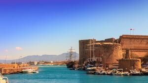 Kuzey Kıbrıs'ın görülmesi gereken en iyi 10 yeri