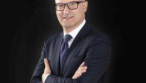 İzmir İtalyan Ticaret Odası'nda yeni dönem