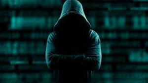 """Siber saldırganlar """"görünmez"""" saldırılarla 40 ülkede büyük şirketlere sızdı"""