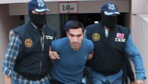 MLKPli bombacının davası ertelendi