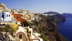 Yunanistandan kapıda vize açıklaması