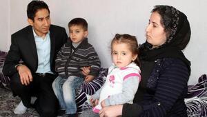 3 çocuğu talasemi hastası olan babadan kan testi uyarısı
