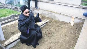 Bülent Ersoy ve Ajda Pekkanı ölüm bile barıştıramadı