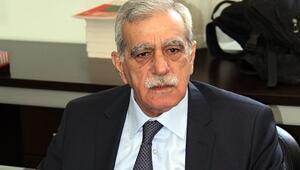 Ahmet Türk, Bahçeliyi ziyaret edecek