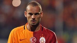 Galatasarayda yıldızlardan kötü haber