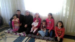 İŞKURdan her ay 30 aileye ziyaret