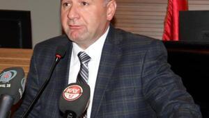 Baro Başkanı Dursun: OHAL, fırsatçılığa çevrilmesin