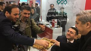 İran ile turizmde yeni dönem