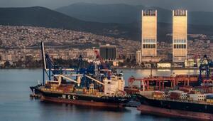 İzmir Limanı, Varlık Fonuna devredildi