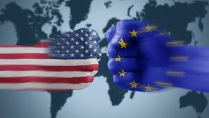 Mogherini'den ABDye 'İçişlerimize karışma' uyarısı