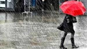 İstanbulda kar bekleniyor.. İşte Meteorolojiden gelen son dakika açıklaması