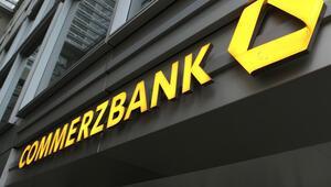 Commerzbanktan dolar TL tahmini