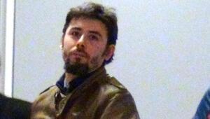 Aranan FETÖcü pilot binbaşı Ali Ercan Edirnede yakalandı