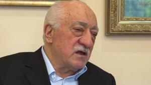 FETÖden 10 yılda 151 ABDli vekile ücretsiz Türkiye gezisi