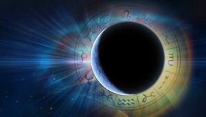 Astrolog Aygül Aydın canlı yayında: Dolunay ve ay tutulması burçları nasıl etkiler