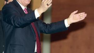 Başbakan Yıldırım: Millet için evet diyeceğiz (2)