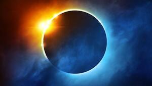 Ay tutulması hangi burca ne getirecek? İşte cevabı...