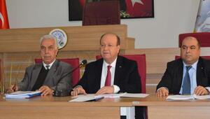 Efeler Belediyesinin JES raporu açıklandı