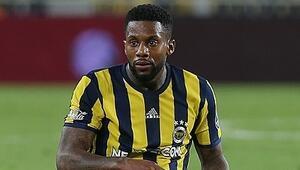 Fenerbahçede iki şok birden