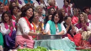 Nilüfer Kadın Korusu yurt dışına açılıyor