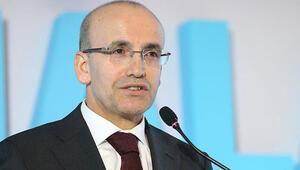 Hazineden yabancı yatırımcıyı Türkiyeye çekecek karar