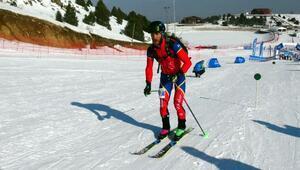 Dağ Kayağı Dünya Şampiyonası sona erdi