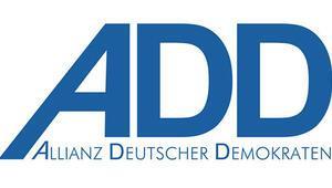 Almanyada Türk kökenlilerin kurduğu siyasi partiye yasak