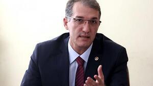 CHP'li Dr. İrgil, Gemlik Körfezi'ndeki fayı sordu