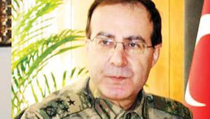 EDOK iddianamesi: Başına siyah torba