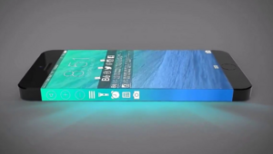 iPhone 8lerin ekranı küçülüyor mu