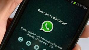 Whatsappa iki aşamalı doğrulama özelliği geldi