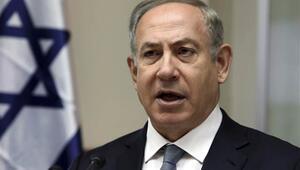 İsrailin ezan yasağı yasa tasarısına Hamastan tepki