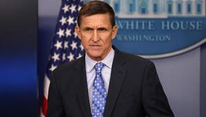Flynn üzerindeki Rusya baskısı artıyor