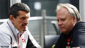 Haas 2017de yükselişe geçebilir