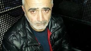 Bursada bir gecede 19 otomobil, 2 işyeri soyan çete yakalandı