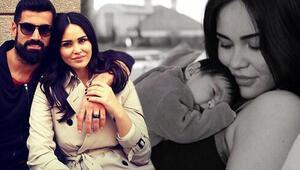 Zeynep Demirel: Neeee Yine mi hamileyim